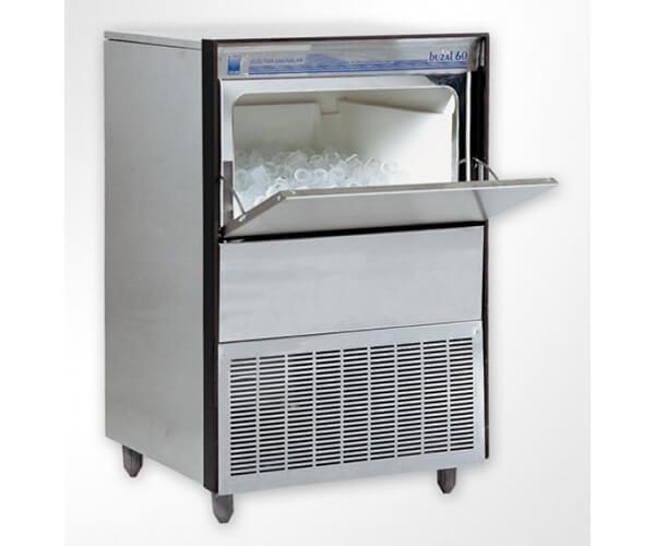 buz makinası 3