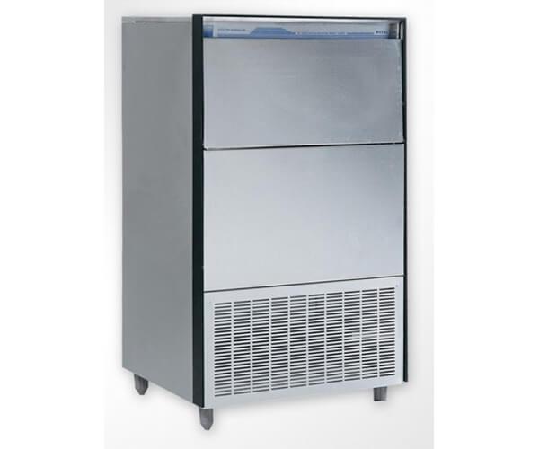 buz makinası 4