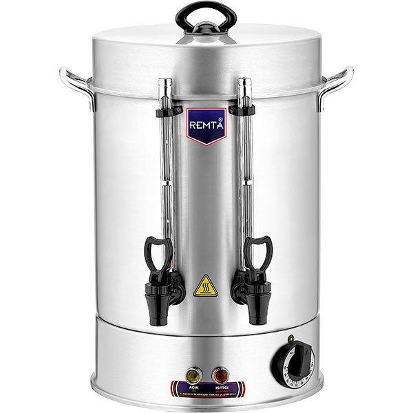 Remta 120 Bardak Standart Çay Makinesi