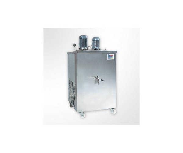 dondurma makineleri l110