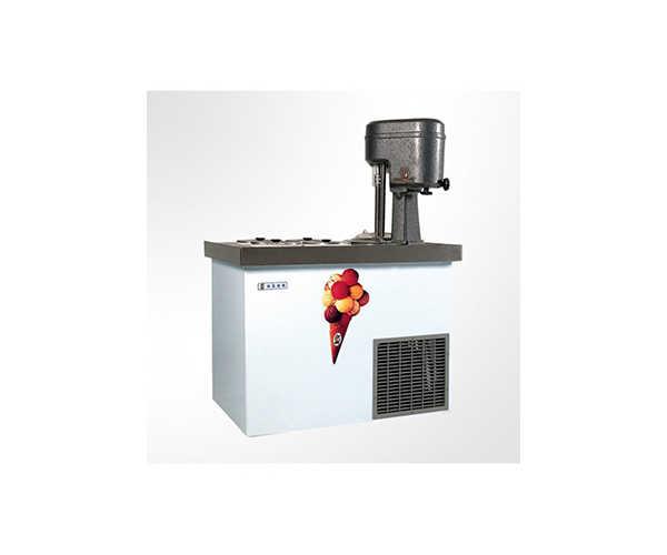 dondurma makineleri l16