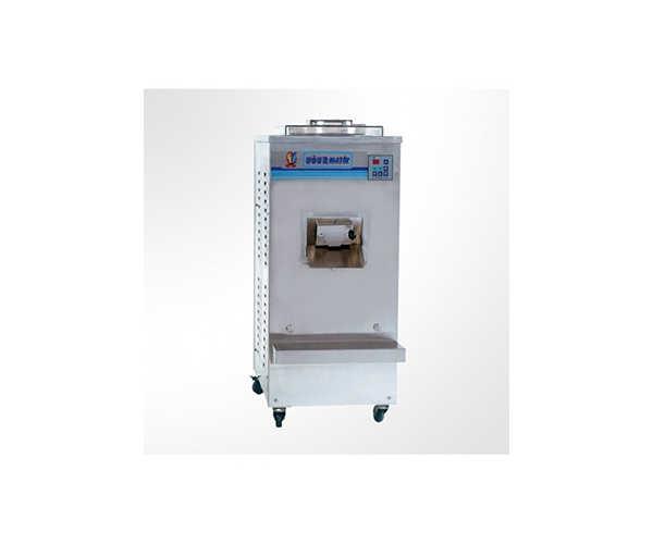 dondurma makineleri l350