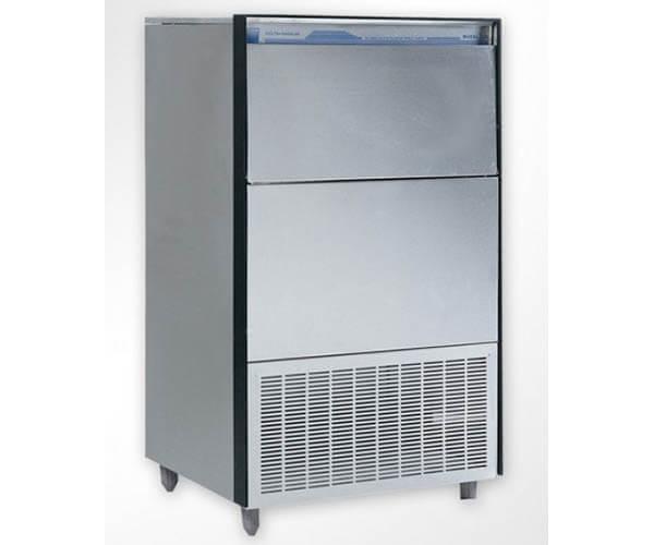 buz makineleri ubm 100