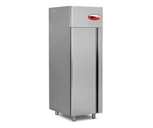 dik tip buzdolapları (FANLI)
