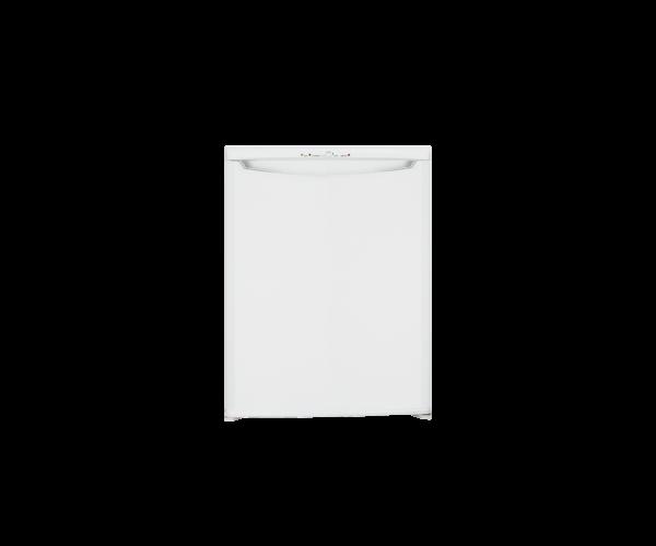 büro tipi buzdolabı