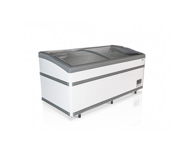 şenocak ıfsg 600 ac freezer market tipi dolap