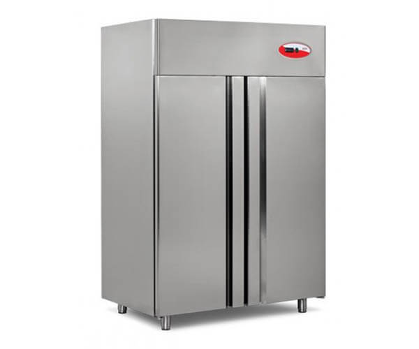 dik tip buzdolapları (FANLI) 1