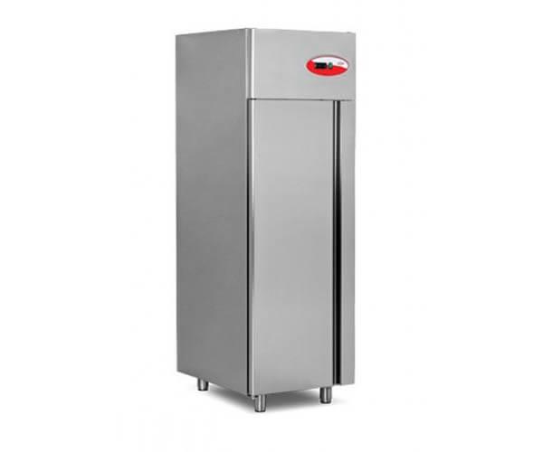 dik tip buzdolapları (PASTANE)