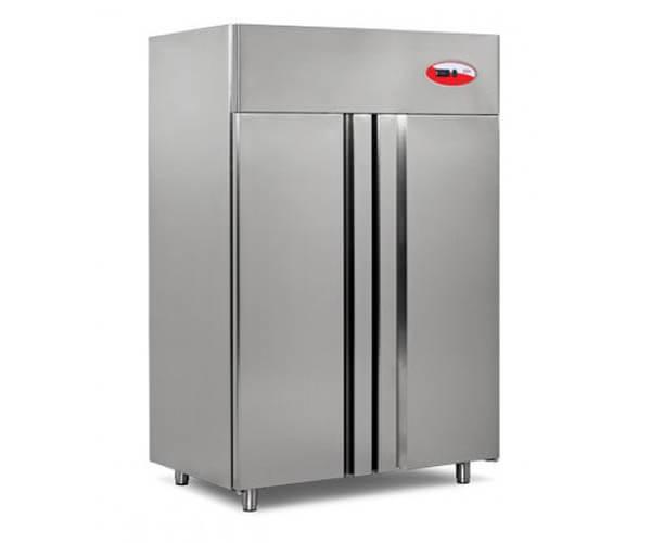 dik tip buzdolapları (STATİK SOĞUTMA)