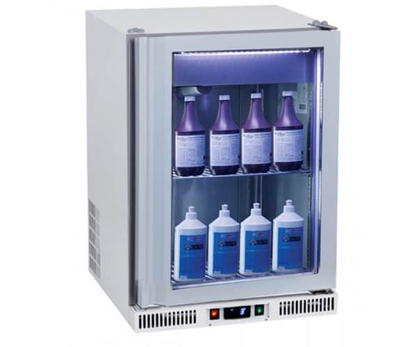 medikal buzdolabı