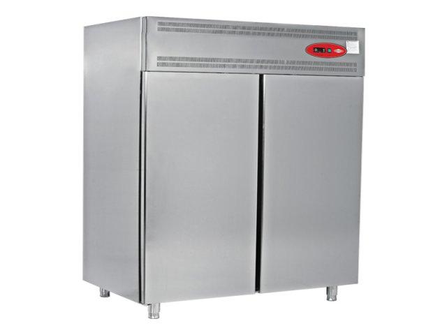Dik Tip Buzdolabı-Çift Kapılı-Empero